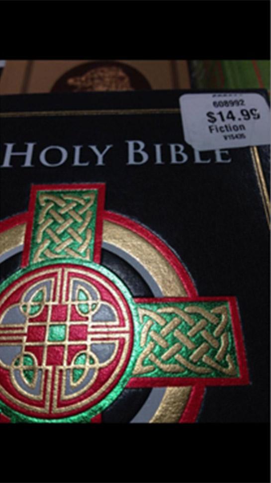 [Image: Holy-Bible-3.jpg]